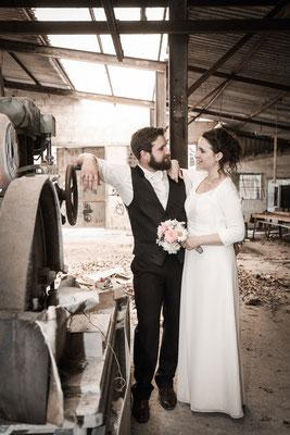 Hochzeitsfotografie_Langerwehe_06