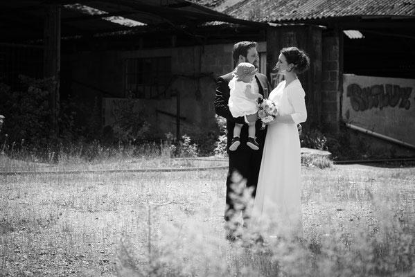 Hochzeitsfotografie_Langerwehe_07