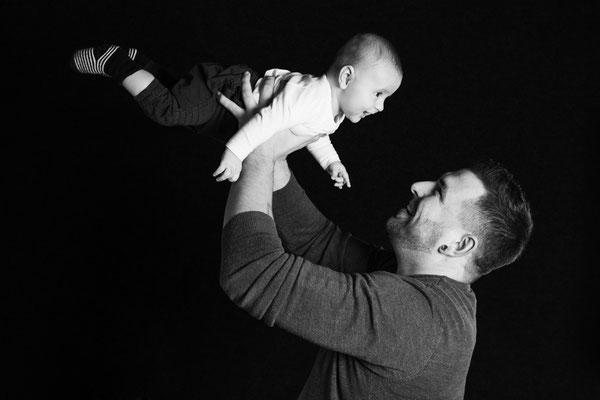 Babyfotografie_Studio_01