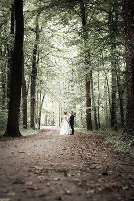 Hochzeitsfotografie_Köln_06