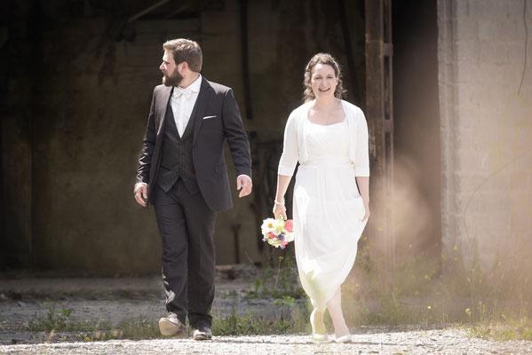 Hochzeitsfotografie_Langerwehe_08