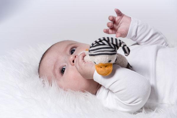 Babyfotografie_Langerwehe_03