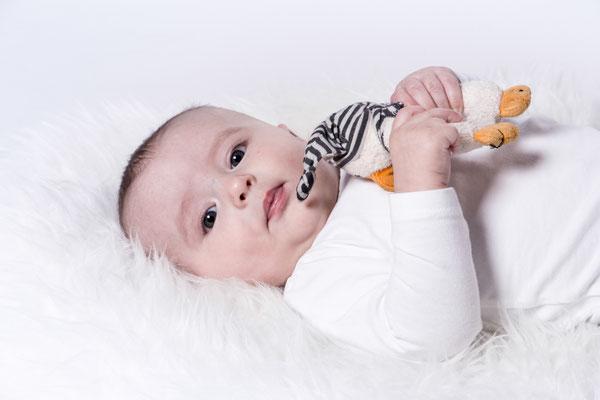 Babyfotografie_Langerwehe_02