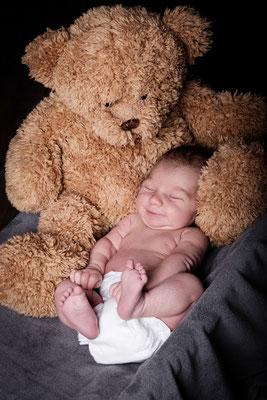 Babyfotografie_Willkommen_Zuhause_01