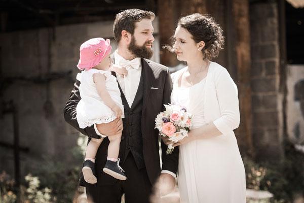 Hochzeitsfotografie_Langerwehe_02