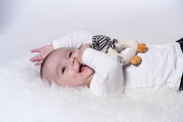 Babyfotografie_Langerwehe_01
