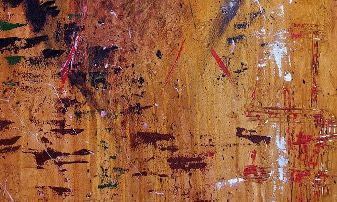 Frauen Brüste Erotische Malerei Gemälde Moderne Erotik Bilder