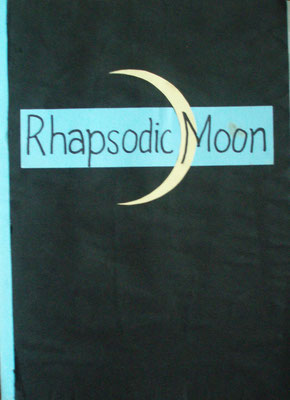 2010年 Rhapsodic Moon