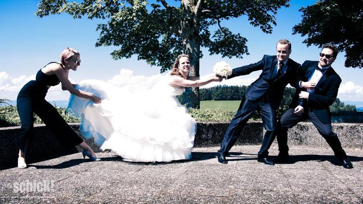 Schick!Photography - Hochzeiten: Julia 003