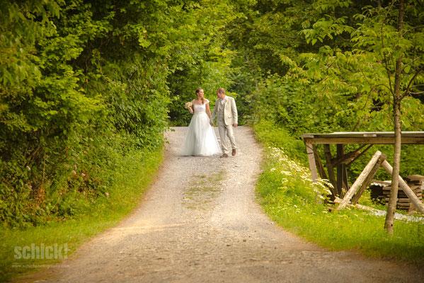 Schick!Photography - Hochzeiten: Anja & Marcel 016