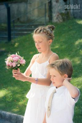 Schick!Photography - Hochzeiten: Julia 001