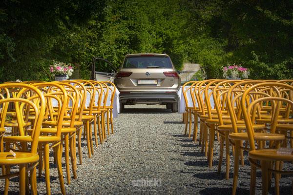 Schick!Photography - Hochzeiten: Anja & Marcel 011