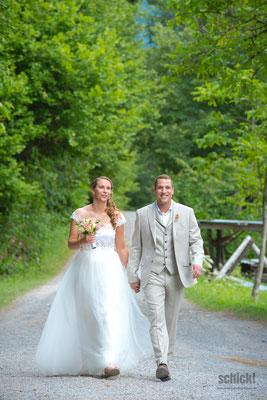 Schick!Photography - Hochzeiten: Anja & Marcel 017
