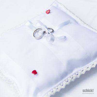 Schick!Photography - Hochzeiten: Anja & Marcel 014