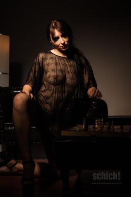 Schick!Photography - Teilakt & Akt 028