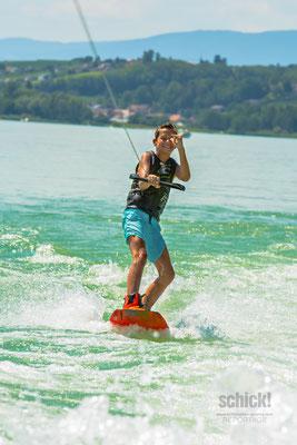 Schick!Photography - Sport: Wakeboarding 001