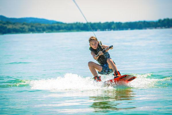 Schick!Photography - Sport: Wakeboarding 002