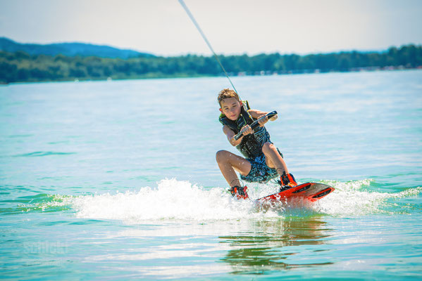 Schick!Photography - Sport: Wakeboarding 002