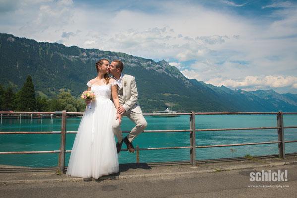 Schick!Photography - Hochzeiten: Anja & Marcel 008