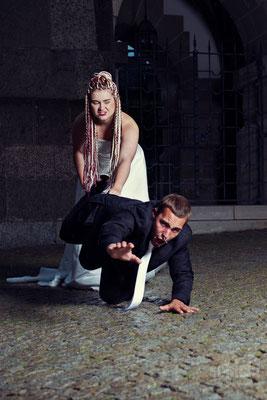 Schick!Photography - Hochzeiten: Hochzeitsfotoshooting 007