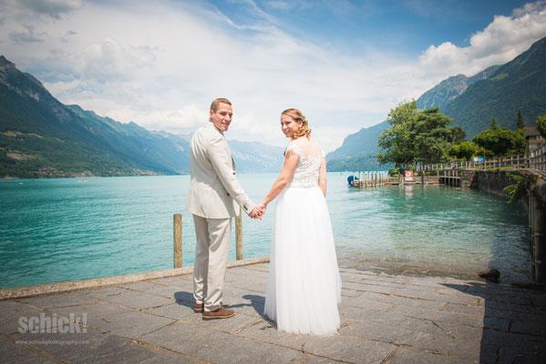 Schick!Photography - Hochzeiten: Anja & Marcel 009