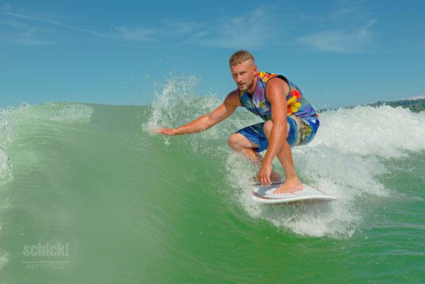 Schick!Photography - Sport: Wakeboarding 004