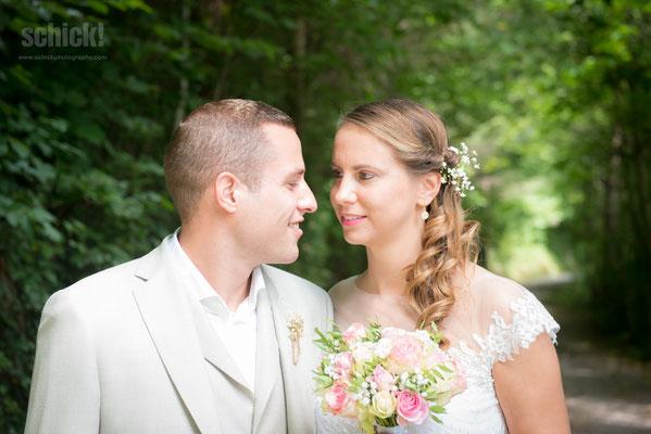 Schick!Photography - Hochzeiten: Anja & Marcel 012