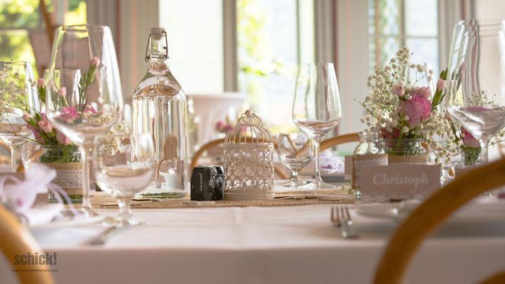 Schick!Photography - Hochzeiten: Anja & Marcel 007