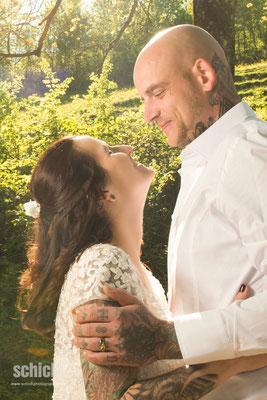 Schick!Photography - Hochzeiten: Nicole & Philipp 003
