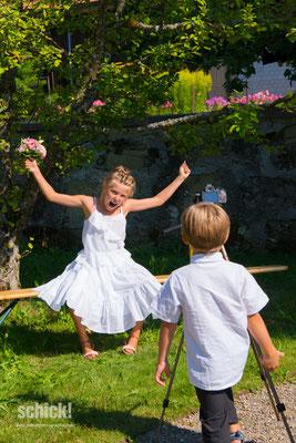 Schick!Photography - Hochzeiten: Julia 004