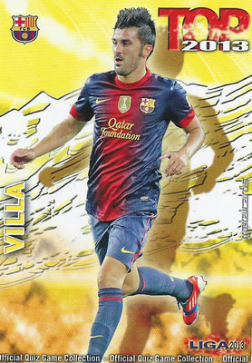 N°225 JOSE LUIS MARTI # ESPANA RCD.MALLORCA CARD PANINI ADRENALYN LIGA 2013