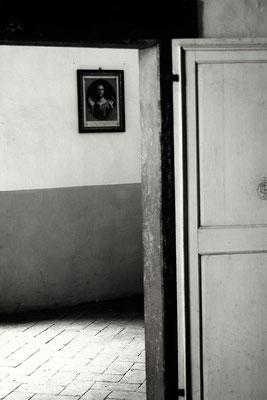 Pisa © Stefanie Karbe
