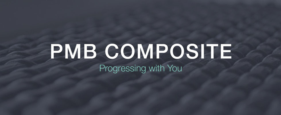 PMB Composite - Progressing with You