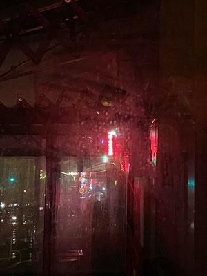 Bars de Nuit 4
