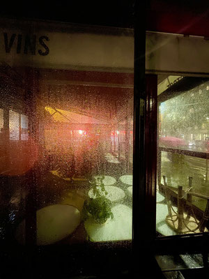 Bars de Nuit 6