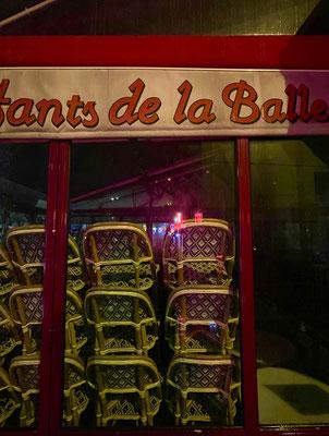 Bars de Nuit 1