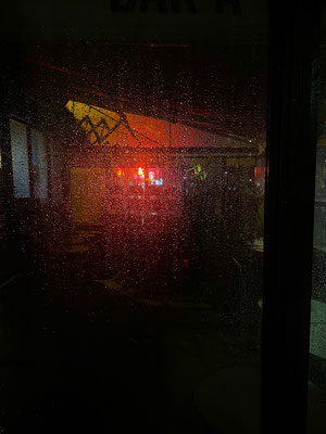 Bars de Nuit 8