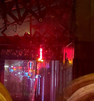 Bars de Nuit 3