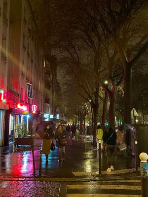Bars de Nuit 12