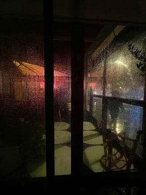 Bars de Nuit 5