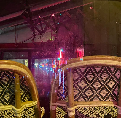 Bars de Nuit 2