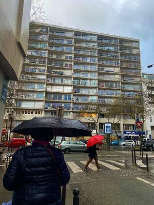 Vibrances 10 Parapluies 4