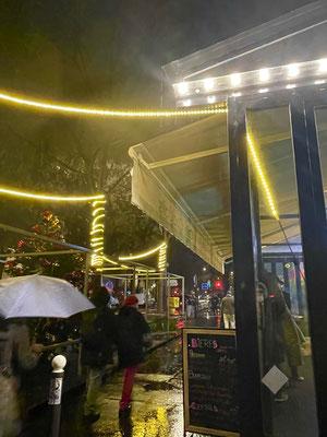 Bars de Nuit 10