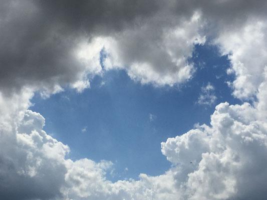 Lippischer Himmel