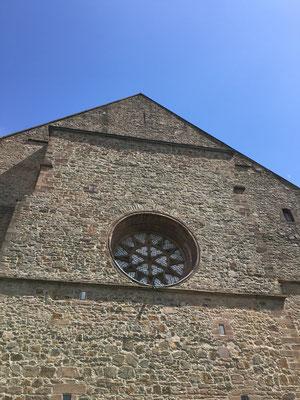 St. Marien, Lemgo
