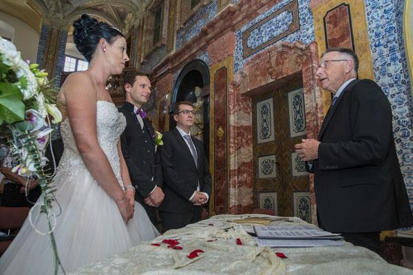 Fotograf Hochzeit Hochzeitsfotograf Rastatt Videos Fotos Trauung