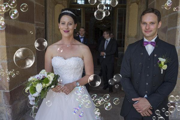 Fotos Baden-Baden Gernsbach Hochzeitsfotos  Herrenalb Ettlingen Bühl Fotograf Rastatt Hochzeit