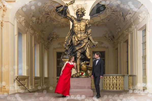 Baden-Baden Gernsbach Hochzeitsfotos  Herrenalb Ettlingen Bühl Fotograf Rastatt Hochzeit