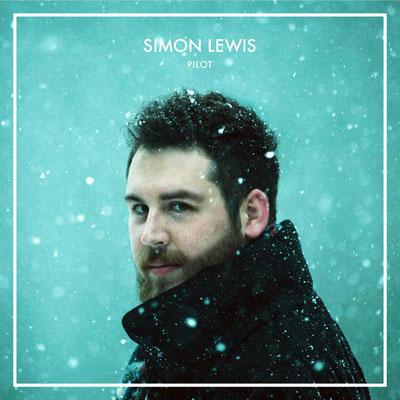 Album Pilot simon lewis