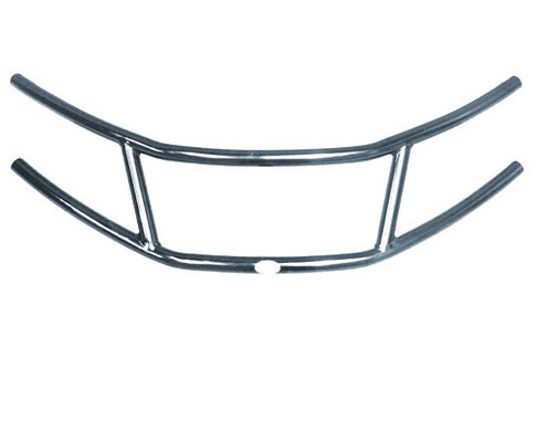 Full Brush Guard - Available for different brands